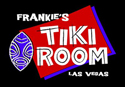 Frankie&#8217;s Tiki Room